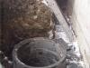 Brunnengründung